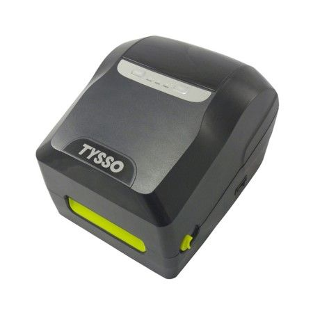 Label Printer BLP-410