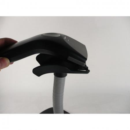 Handheld of Barcode Scanner CS-700