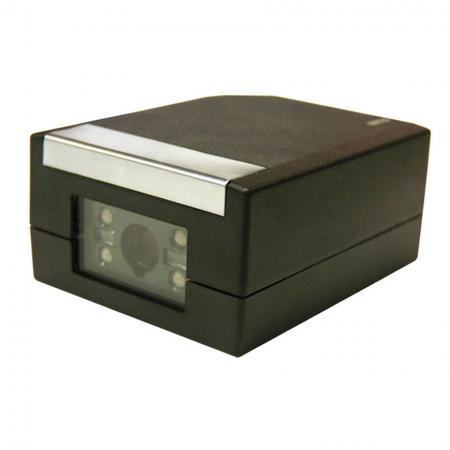 1D / 2D Barcode Scanner FTD-200N