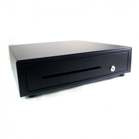 Cash Drawer PCD-428