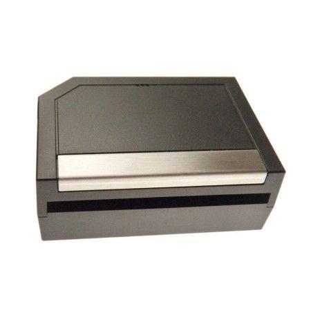 Высокоскоростной мини-сканер штрих-кода с фиксированным креплением - Миниатюрный сканер штрих-кода с фиксированным креплением FCS-500