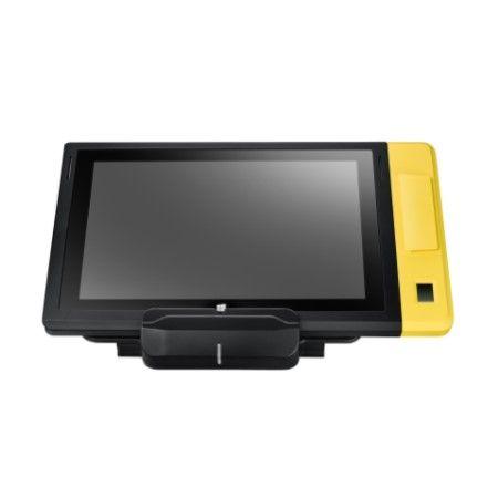 10,1 ιντσών IPS PCAP οθόνη του Mobile POS MP-1311