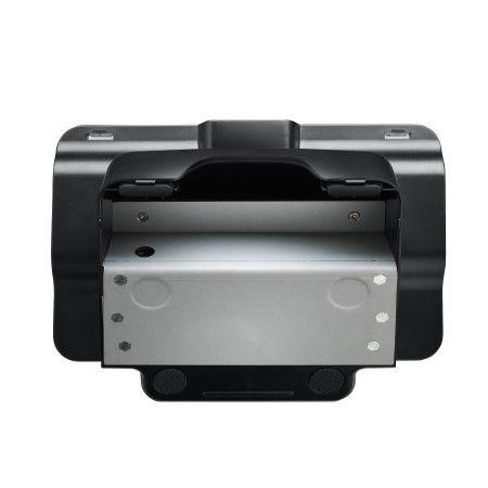Подставка для зарядки (CB-1300-E)