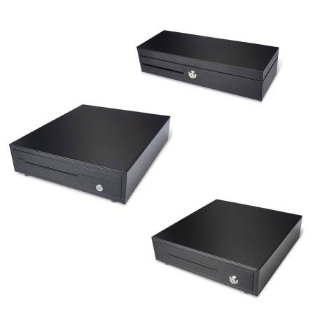 Durable Cash Drawer