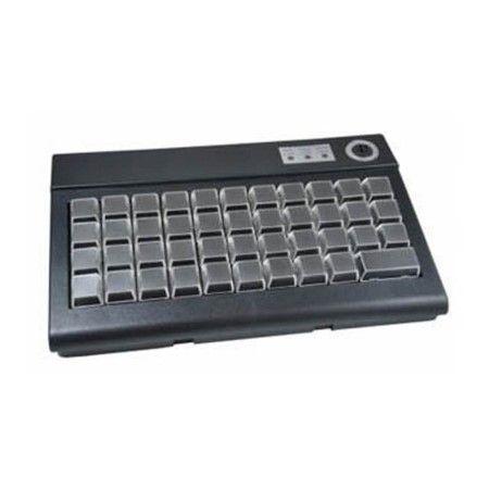 Programmierbare Tastatur PKB-044