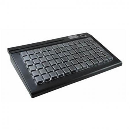 Programmierbare Tastatur PKB-078