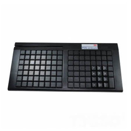 Programmierbare Tastatur PKB-111