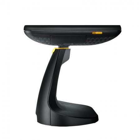 TP-2515 Stylish Design with Flexible Angle Adjustment