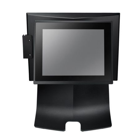 Secondary LCD Display POS System TP-8515