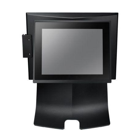 Δευτερεύουσα οθόνη LCD POS System TP-8515