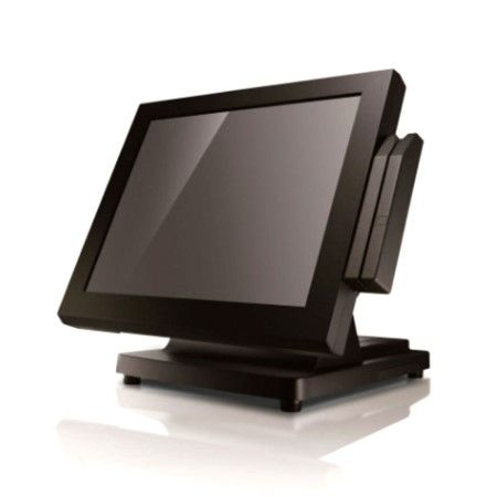 Touch Screen Monitor - Touch Screen Monitor - PPD-1500