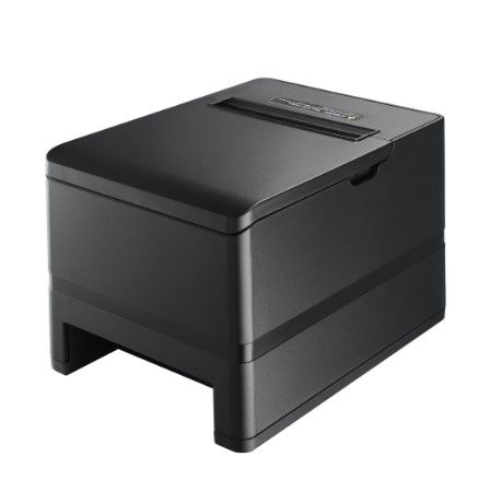 80 mm Thermal Receipt Printer - 80 mm Thermal Receipt Printer