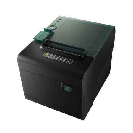 Heavy-Duty Thermal Receipt Printer