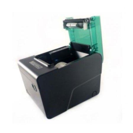 Передняя крышка чекового принтера PRP-188