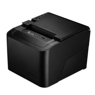 Impressora de recibos 80mm Multi-I / OThermal - 80 mm Multi-I / O, 250 mm / s Impressora térmica de recibos PRP-250C