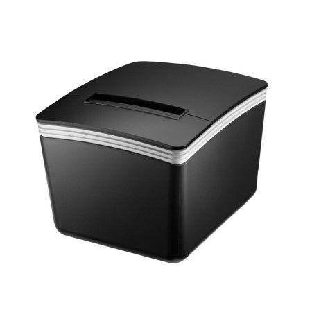 Impressora de recibos térmica de alta velocidade - Impressora térmica de recibos de alta velocidade PRP-300