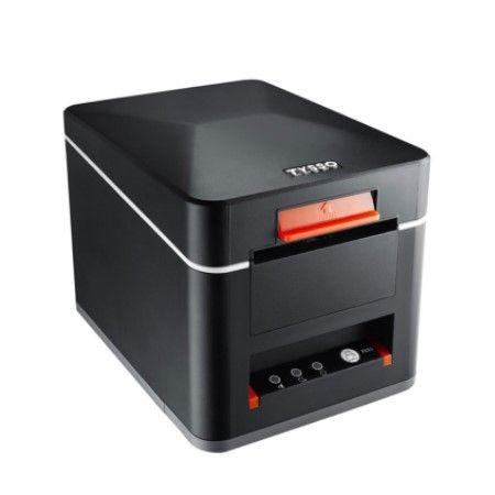 Θερμική απόδειξη / Εκτυπωτής κουζίνας - Εκτυπωτής θερμικής απόδειξης κουζίνας