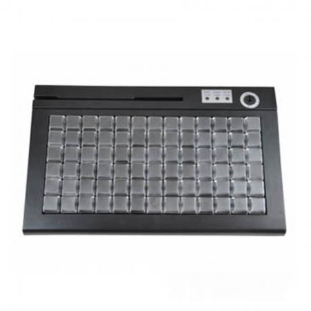 Programmable Keyboard PKB-078