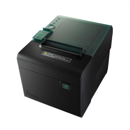 Heavy-Duty Thermal Receipt Printer - Receipt Printer PRP-188