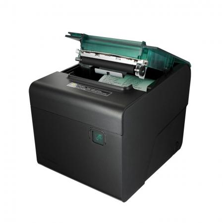 TYSSO 250mm/sec Heavy Duty Thermal Receipt Printer PRP-188