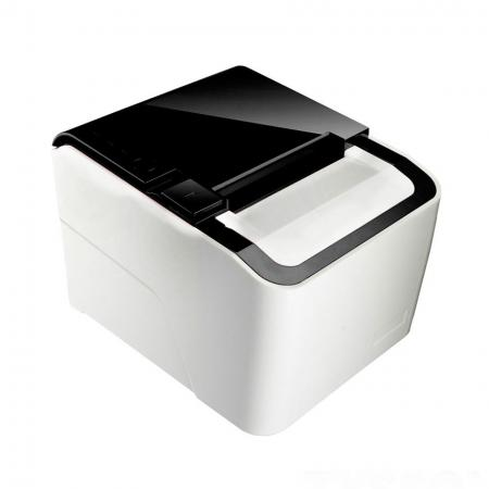 Black and White Receipt Printer PRP-250