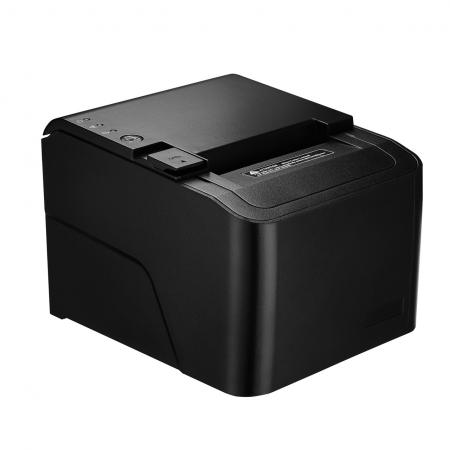 Stylish and Easy to use for Retail and office printing tasks.