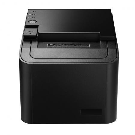 Stylish Design of Receipt Printer PRP-250C