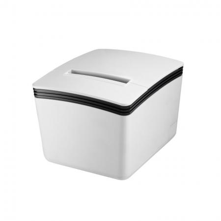 White Receipt Printer PRP-300