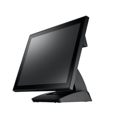 15-Inch Full Flat POS System - 15-Inch Full Flat Android POS System