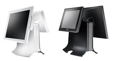 Modułowy system POS nowej generacji TP-8515