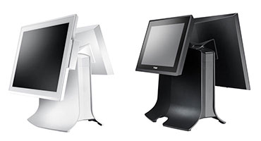 TP-8515 سیستم POS مدولار نسل بعدی
