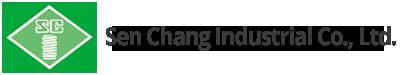 Sen Chang Industrial Co., Ltd. - Sen Chang - En professionel fremstilling af alle typer industrielle fastgørelseselementer i rustfrit stål.