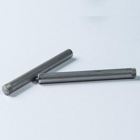 Šroub z nerezové oceli - Šroub z nerezové oceli