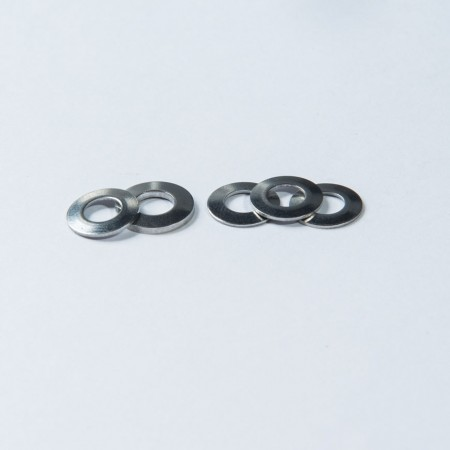Conical Spring Washer - Conical Spring Washer