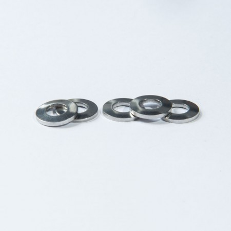 Conical Washer - Conical Washer