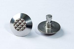 客製化螺絲產品