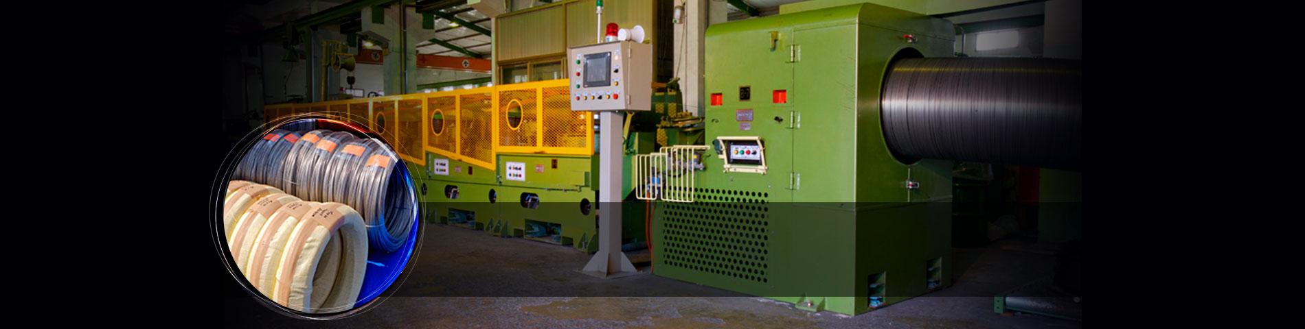 センチャン工業 -台湾のプロのファスナーメーカー