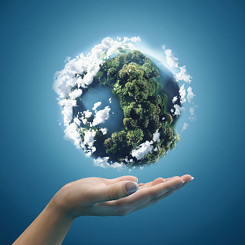 El ozono causa contaminación ambiental? - preguntas frecuentes   Sistema de limpieza de microburbujas y O3   Proveedor de sistemas de grifería de ozono   STRONGCO