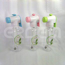 Cutie Smile Health Travel Portable Bidet Spray