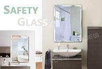 【新品上市】觸控感應燈鏡、防爆鏡、除霧鏡、浴鏡