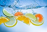 感謝 Fun Juice 丰果汁 使用O-CLEAN臭氧蔬果清洗機