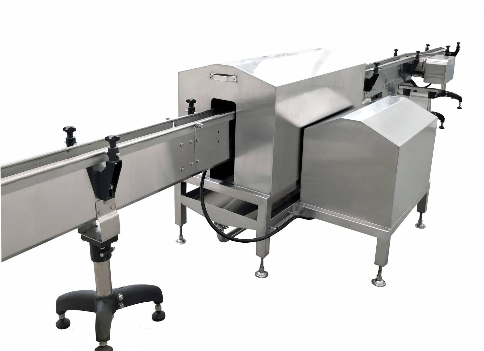 Air Knife Drying Equipment - Air Knife Drying Machine