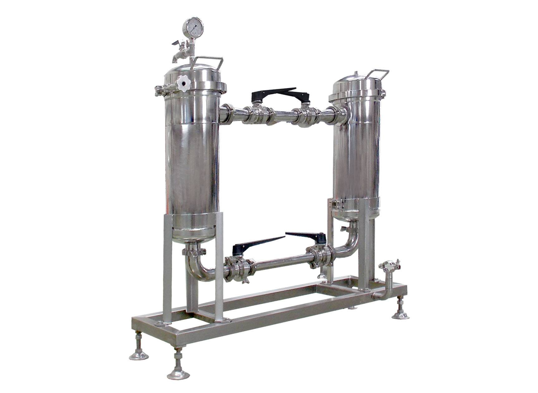 Soy Milk Filter - soy milk Filter