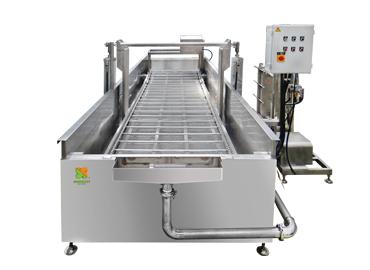 Tofu Cooling  Machine - Tofu Cooling Machine