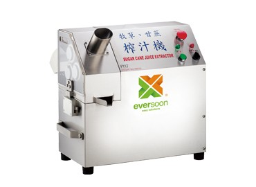 Herbage and Sugar Cane Juice Machine - Herbage and Sugar Cane Juice Machine