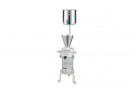 Máquina de molienda de chile - Máquina de molienda de chile