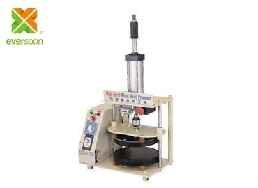 Procesador de hojas de trigo de alta velocidad - Procesador de hojas de trigo de alta velocidad