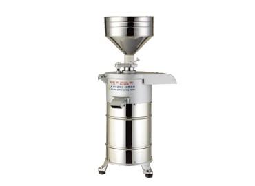 Máquina de molienda y separación de arroz de soja - M-16