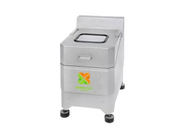 Máquina centrífuga de deshidratación de brotes de alfalfa - Máquina centrífuga de deshidratación de brotes de alfalfa