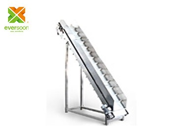 Conveyor Machine - Conveyor Machine